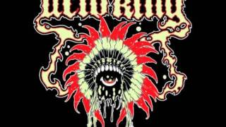 ACID KING - Phase II