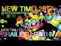 NEW TIMLI 2017 SHAILESH RATHVA