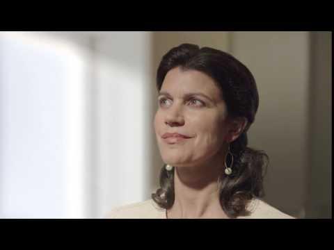 RE/MAX Italia lancia l'Open House Weekend su tv e web