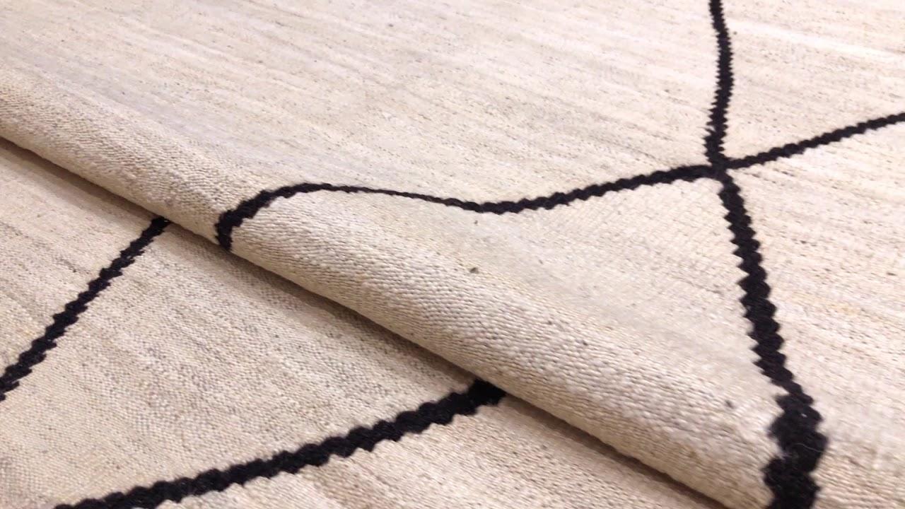 Compra tu kilim en nuestra tienda online y decora tu hogar ...