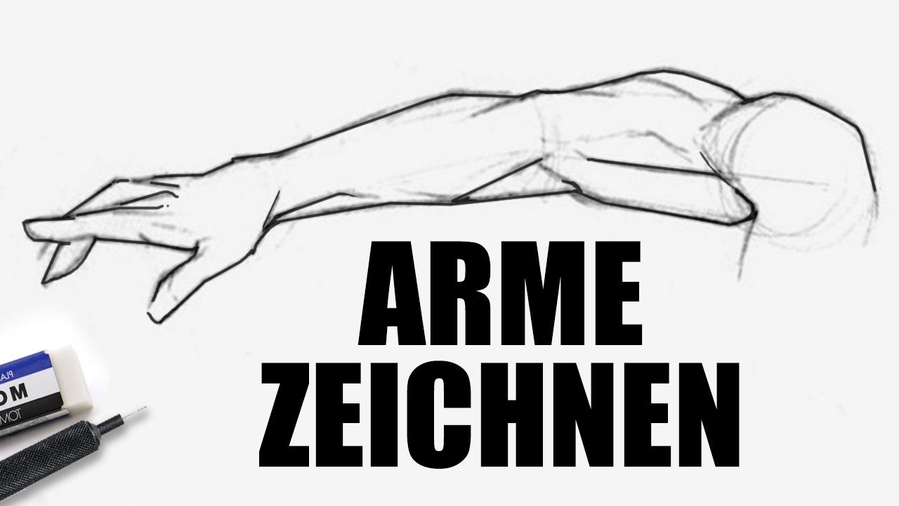 Tolle Zeichnung Anatomie Für Anfänger Galerie - Menschliche Anatomie ...