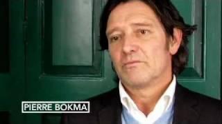 Oom Wanja, met o.a. Pierre Bokma, TOPTHEATER, TSJECHOV3