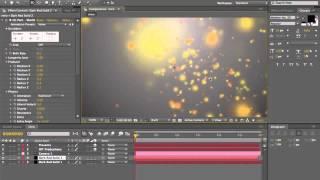 How To Make Awesome Video Intro with Adobe After Effects