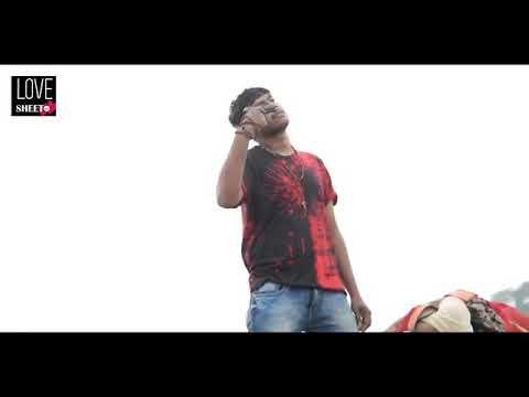 dil_de_diya_hai_jaan_tumhe_denge-(-heart-touching-song-)-latest- hindi- song