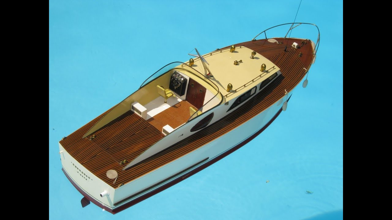 toy boats for sale with Watch on aliexpress   item pinkp1arpro700epscullrcboatmodel 494835931 also Blog besides Lego City Police Boat 7287 moreover Watch additionally Pull Along Lobster Wooden Toy.
