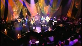 MTV Unplugged- El Tri Oye Cantinero