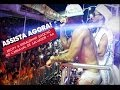 Download EDCITY E RONALDINHO GAÚCHO NO CARNAVAL DE SALVADOR - BA [HD] MP3 song and Music Video