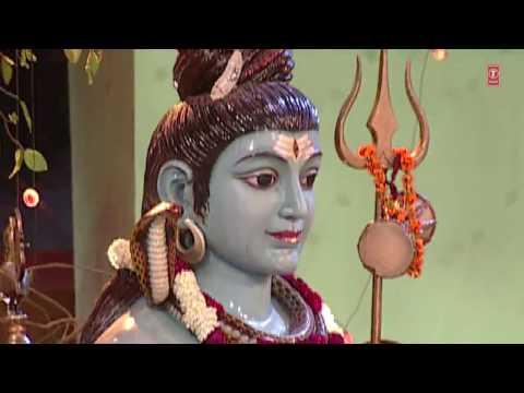 SAARE JAG KO PAALTE HAIN SHIV BHAJAN BY NARENDRA CHANCHAL I FULL VIDEO SONG I SHIV UPASANA