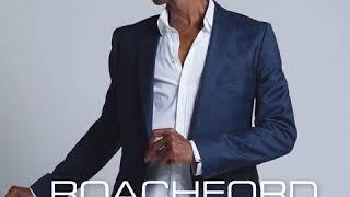 Roachford - You Do Something to Me