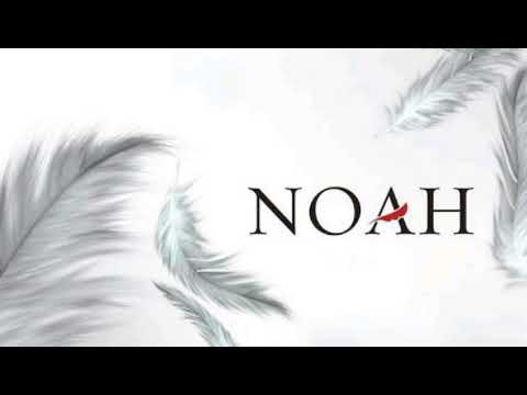 Noah - surat untuk starla (cover)