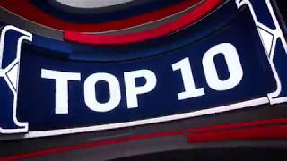 Download NBA Top 10 Plays of the Night | April 23, 2019 Mp3 and Videos