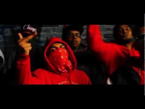 Tamil Rap - ESB RECORDZ - NARIGAL Official  Video Ft PRADA - DJKARUPPAN - RAWSHAN - STRIKA - LIL K
