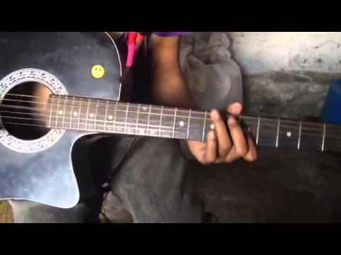 Mercedez benz cobweb-lead cover - YouTube