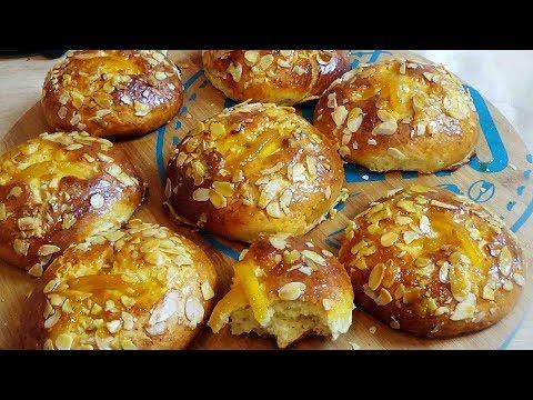 brioches-moelleuses-à-l'orange-idéales-pour-le-shour-du-ramadan