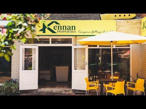 Kennan Properties Borrowdale Village Branch