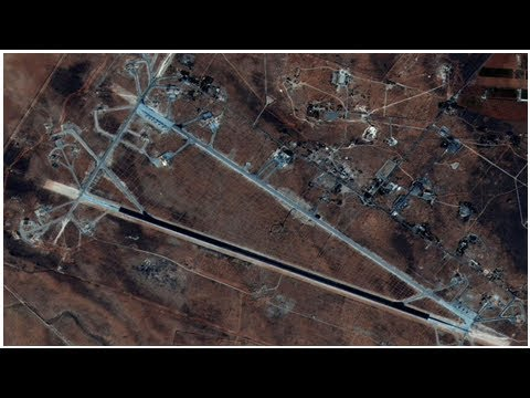 Missile attack report was a 'false alarm' - Syrian state TV