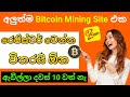 Crypto Tab Browser : Earn 8x Times Faster Bitcoin Mining ...