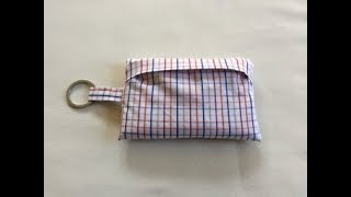 GROCERY BAG part 1/2 | MARKET BAG | CARRY BAG | SHOPPING BAG | REUSABLE BAG