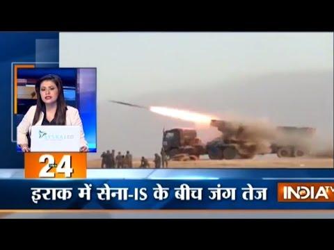 Aaj Ki Pehli Khabar | 26th October, 2016