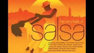 tumbao africano VS  sol de la noche, salsa celtica ((SALSABOR -1)) MIX  ((DJ)) CORDOBA