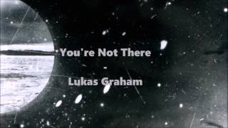 Lukas Graham - You