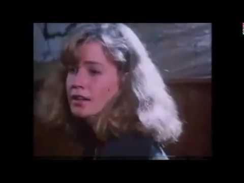 Link 1986 Trailer