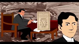 session guide in rizal Rizal's life, works and writings documentary - duration: 10:24  number series practice session | sumit sir | 12 pm adda247 : government job in your pocket 1,014 watching.