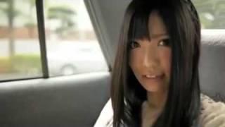 AKB48 倉持明日香 - AKB1/48 アイドルと恋したら... 倉持明日香 検索動画 18