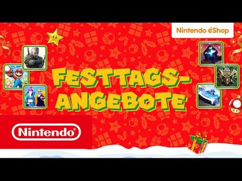 Mario Kart 8 Deluxe Guia De Las Opciones De Control