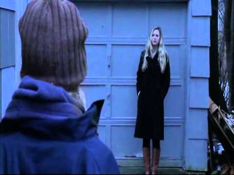 Another Earth Deleted Scenes