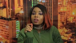 Nairobi Diaries S06 Ep2 Uncut