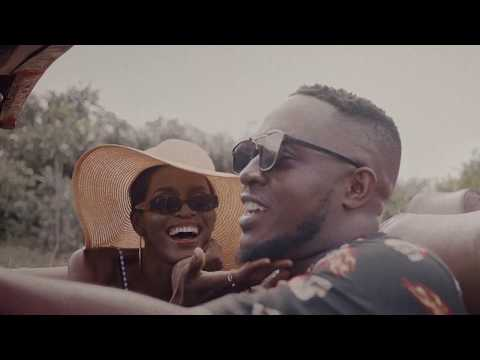 M.I Abaga - Playlist ft. Nonso Amadi (Official Video)
