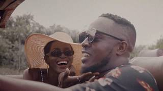 M.I Abaga - Playlist ft. Nonso Amadi