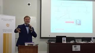 """Павел Усанов. """"Долгое время"""" Е. Т. Гайдара: оценка исследования экономической истории"""