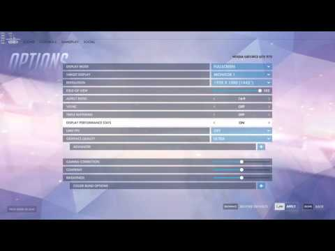 how to become a overwatch booster