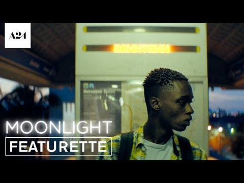 Download Youtube: Moonlight | Who Is You, Chiron? | Official Featurette HD | A24