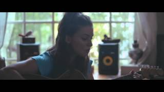 Meg Myers - The Morning After [Acoustic Video]