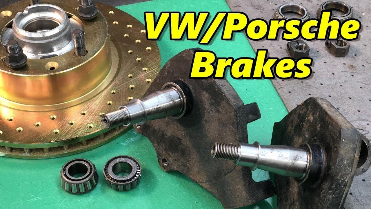 sns-235-vw-porsche-brake-mods-paper-roller
