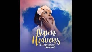 Video Glowreeyah Braimah - Open Heavens download MP3, 3GP, MP4, WEBM, AVI, FLV Agustus 2018