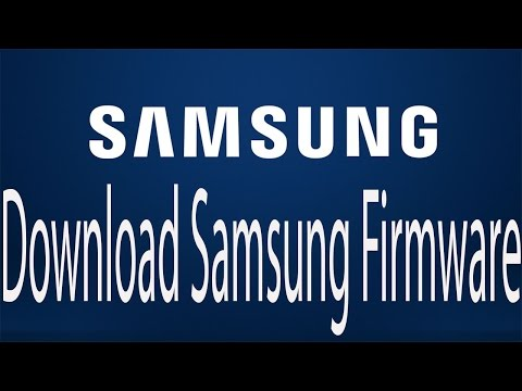 how-to-free-download-samsung-firmware-|samsung-stock-rom-download-|-samsung-flash-file-download