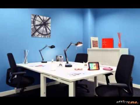 Ufficio Open Space Bologna : Privato vende ufficio ufficio zona centrale annunci vergato