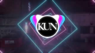KUN/蔡徐坤/Cai XuKun - Bigger Lyric Video