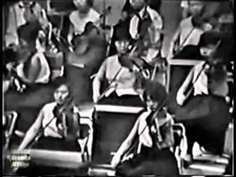 Jive Bunny and the Mastermixers - Lover's Mix