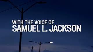"""""""Я вам не негр"""" Рауль Пек / 'I Am Not Your Negro' Raoul Peck"""
