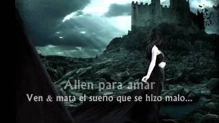 Скачать Alien Tokio Hotel Subtitulada Al Español