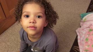 Potty Training Twins | MandieHeartsLife