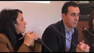 Presentato il progetto Quattro Erreper l'internazionalizzazione di aziende in Albania
