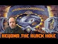 watch he video of Jerkturtle Reacts://FIRST TIME//Gamma Ray- Beyond the Black Hole