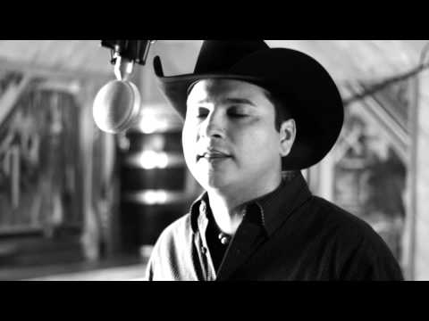 7 Years (Lukas Graham Country Cover) - CoreNashville Feat. Lucas Barela
