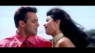 Hum Tum Ko Nigahon Mein - Full Song | Garv (2004) | Salman Khan, Shilpa Shetty *HD*